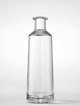 Table Bottle Orrefors