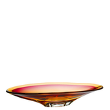 Vision Plate Pink/Amber