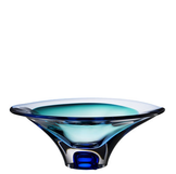 Vision Bowl Blue