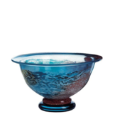 CanCan Bowl