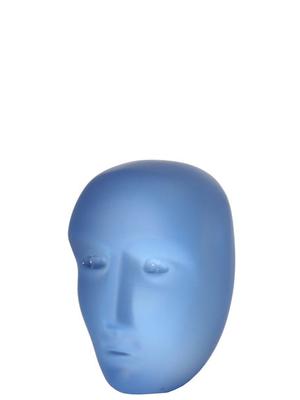 Brains Blå Karolina - Kosta Boda