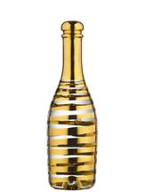 Celebrate Champagne Guld