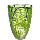 Contrast Vas Lime