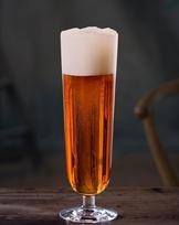Beer Pils 4-pack