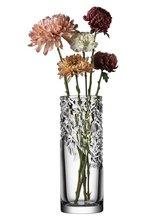 Carat Vase Cylinder High cut