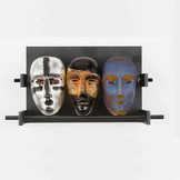 Brains Trio