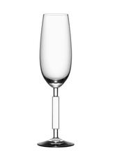 Unique Champagne