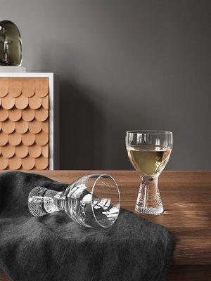 Limelight Vin 2-pack - Kosta Boda Vinglas