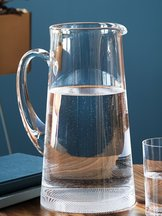 Limelight Pitcher