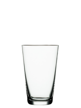 Merlot Water