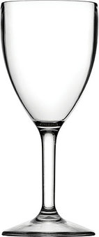 Wine Glass 6.75oz (19cl)