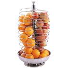 Fruktbord