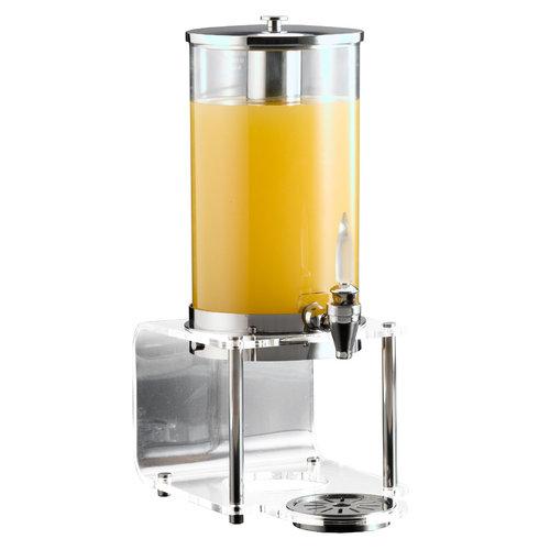 Juice Dispenser Smart Collection
