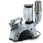 Universalmaskin juicepress, mixer och milkshake blandare