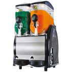 Spin-Slush 2x 12 liter
