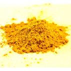 Fem kryddor Kinesisk