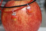 POP äpple