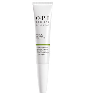 OPI Nail & Cuticle Oil 7,5ml