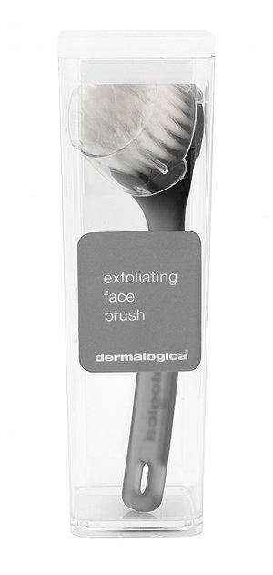 Exfoliating Face Brush styck