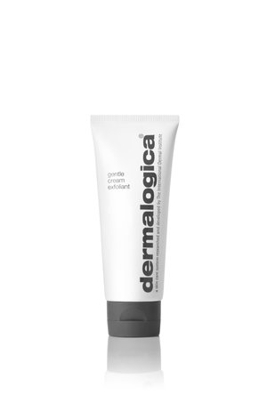 Gentle Cream Exfoliant 75 ml