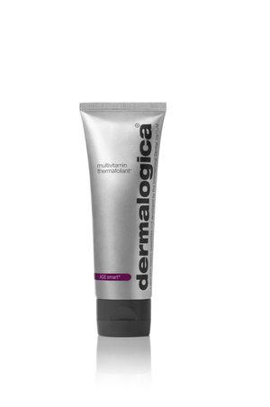MultiVitamin Thermafoliant™ 75 ml