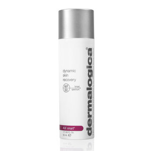 Dynamic Skin Recovery SPF50 50 ml