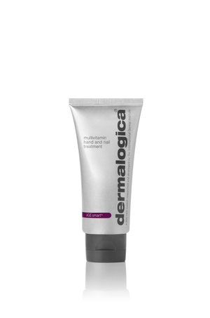 MultiVitamin Hand & Nail Treatment 75 ml