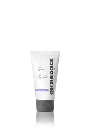 Ultra Sensitive Tint SPF30 50 ml