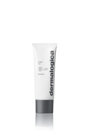 Sheer Tint Medium SPF20 40 ml