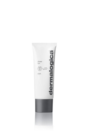 Sheer Tint Dark SPF20 40 ml
