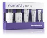 Skin Kit (Normal/Torr)