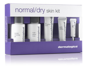Skin Kit (Normal/Torr)