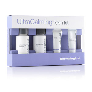 UltraCalming™ Treatment Kit