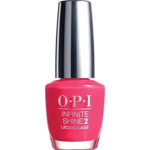 OPI Nagellack 15ml, färg: From Here To Eternity
