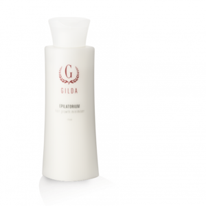Gilda Epilatorium 125 ml