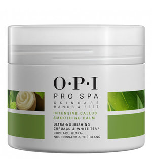 OPI Pro Spa - Callus Smoothing Balm 118 ml