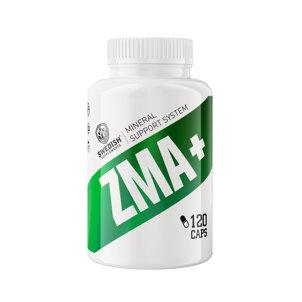 SS ZMA - 120 Caps