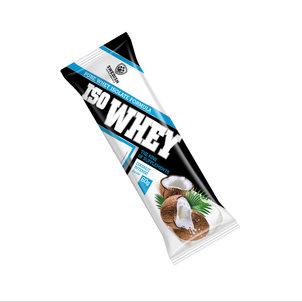 SS ISO Whey Bar 15x60g