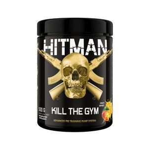 Hitman - 500g