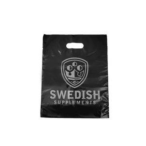 Plastic Bag Small - 800st