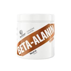 Beta Alanin 300g