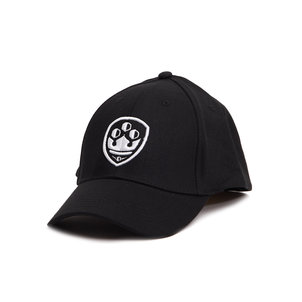 Cap Original - Black