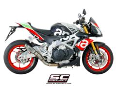 SC-Project - GP70R