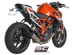 SC-Project - CR-T Titan