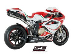 SC-Project - S1 titan