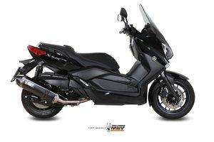 MIVV - Speed Edge Black