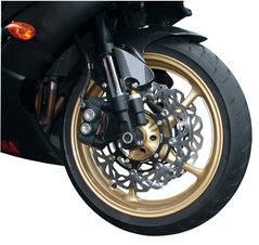 Bromskiva Ducati 748R 01-02/ 998 & S 02
