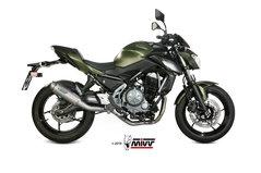 Mivv - GP Pro Titan