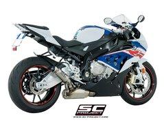 SC-Project - GP70-R Titan