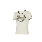 Faster Sons XSR Dam T-Shirt - ANSON